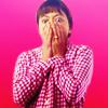 promethia_tenk: (allison shock)