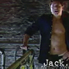 marilla_pm67: (Torchwood - Jack shirtless)