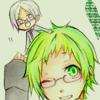 akiramenai: (【 あさまっく】)