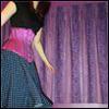luludi: (random: purple dress)