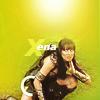 amathela: ([xena] warrior princess)