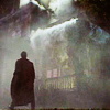 calliopes_pen: (sinister_morgue fog Fright Night)