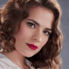 selenak: (Peggy Carter by Misbegotten)