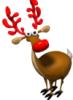 maori: (Christmas)