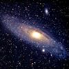 yhlee: M31 galaxy (M31)