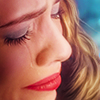 umadoshi: (Agent Carter - tears (nadya149))