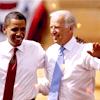 ray_of_light: (Biden, Obama)