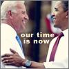 ray_of_light: (Obama Biden 2)