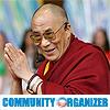 ray_of_light: (Dalai Lama, community organizer)