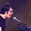 ray_of_light: (Ben Folds)