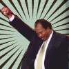 ray_of_light: (Stanley, the office)