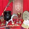 ray_of_light: (Magickal Tools)