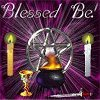 ray_of_light: (Blessed Be)