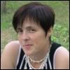 prima_kharkiv: (pic#8720143)
