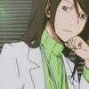 secrescary: (you're all useless)