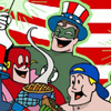 bradygirl_12: (jla (fourth of july))