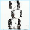 x_iceman: (Ice Cubes)