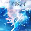 x_iceman: (Attack)