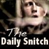 vaysh11: a.Daily Snitch (Daily Snitch)
