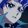 darkduelist: (I'm not gonna stand here and wait)