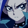 darkduelist: (But how can that be)