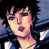 aeka: (Catwoman [wtf]:)