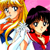 idolater: (senshi ♀ is there life on mars)