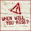 balsamandash: (news] when will you rise?)