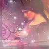 ladyleena: (Divination)
