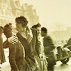 misslucyjane: (kiss in paris)