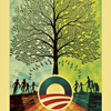 adelheid: (obama tree)