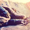 onewhodares: (thorin is down)