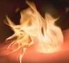 jadeamethyest: (Pyrokinesis)