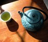 aldersprig: (tea3)