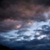 aldersprig: (Stormclouds)