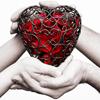 ladyleena: (Love)