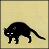 ostro_goth: (z Cats - Myrrh Japanese)