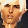 parumlupus: (*disgusted noise*)