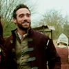 sirgalavant: (smile brown coat)