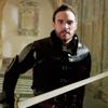 sirgalavant: (sword)