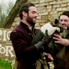 sirgalavant: (happy)