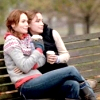 adelheid: (together)