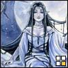 moonburntmod: (moon elf)