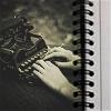 jamalov29: (Amour des livres)