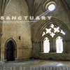 adelheid: (sanctuary)