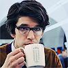 ooq: (Tea time)