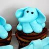 everet: (elephant)