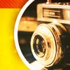 translucent_zine: camera (camera)
