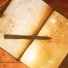 translucent_zine: sketchbook (sketchbook)