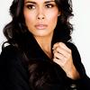 conifer: PB: Daniella Alonso (001)